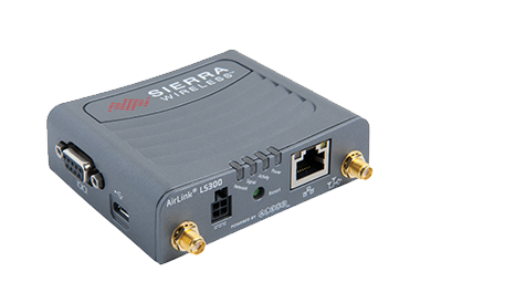 Airlink 174 Ls300 Total Wireless Data